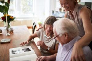 Comment être rémunéré en tant qu'aidant familial ?