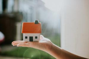 Financer l'adaptation de votre logement avec l'APA