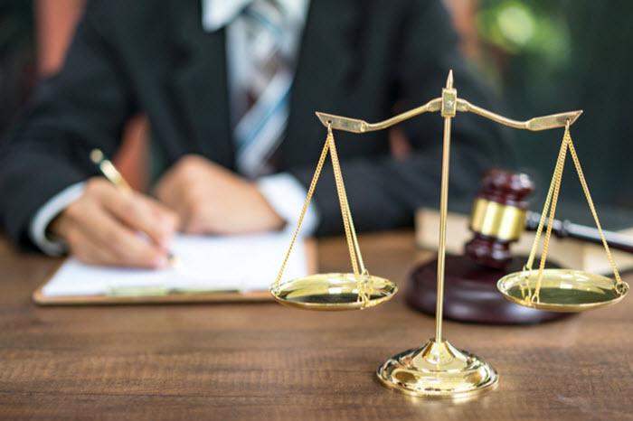 Annulation de l'interdiction de gratifier un salarié à domicile ou une institution d'hébergement