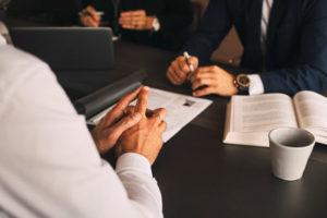Que faire en cas de désaccord avec la gestion du mandataire ?