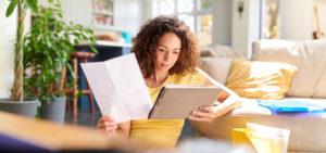 Guide salariés aidants – Des aides et conseils pour concilier vie professionnelle/vie personnelle