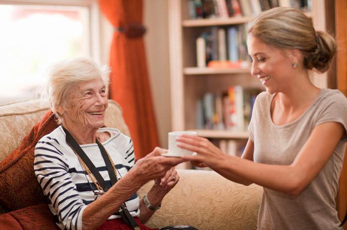 Des activités à partager avec mon proche atteint de la maladie d'Alzheimer