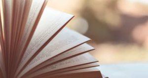 Des livres autour de Parkinson et Alzheimer