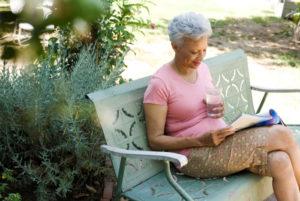 Le vieillissement des fonctions intellectuelles