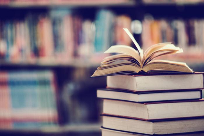 La bibliothèque des aidants : « Comment aider ses proches sans y laisser sa peau ? »