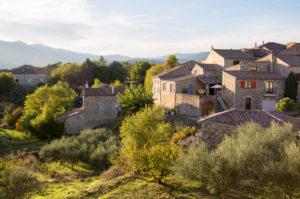 Être aidant en Ardèche : qu'existe-t-il pour moi ?