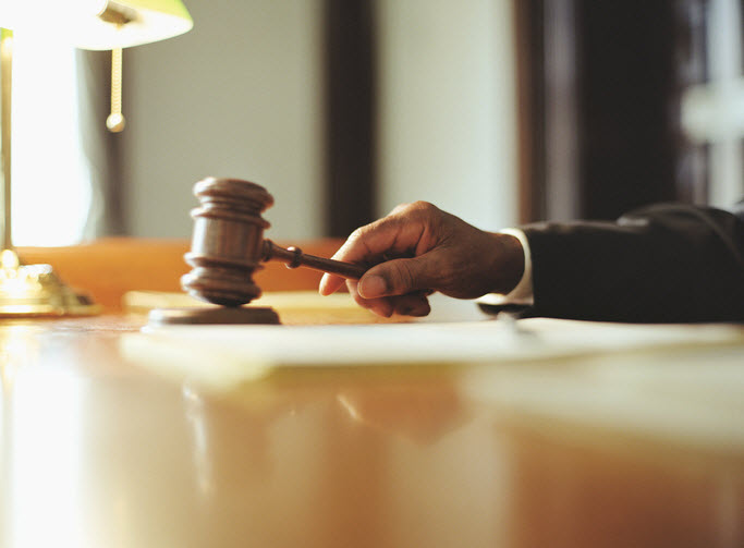 Le choix du mandataire protecteur par le juge des tutelles
