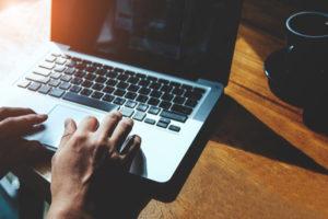 Formation en ligne, les aidants en parlent !