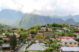 Être aidant à la Réunion : quelles solutions existent pour moi ?