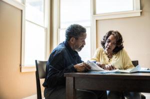 Financer l'adaptation de son logement avec l'aide d'un bailleur social