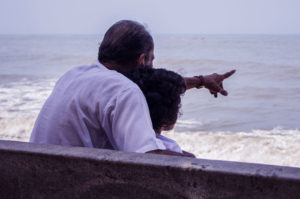 Vacances avec un proche atteint de la maladie d'Alzheimer : et pourquoi pas ?