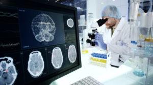 Maladie d'Alzheimer et Démence à Corps de Lewy : ne pas confondre !