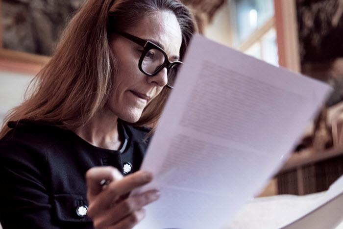 Le droit du majeur vulnérable à un avocat personnel