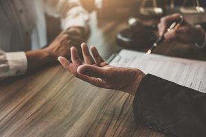 Ehpad : ce qu'il faut savoir sur les contrats d'hébergement