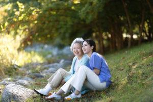 Le syndrome des jambes sans repos : une pathologie impactant le couple Aidant/Aidé