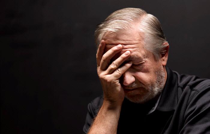 Y a-t-il un lien entre stress et Alzheimer ?