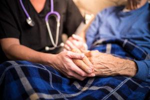 La maladie de Parkinson en 2020
