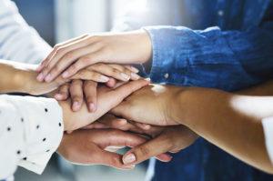 Une stratégie nationale de mobilisation et de soutien en faveur des aidants