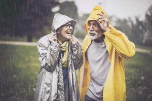 Maladie d'Alzheimer : bouger plus, pour aller mieux !