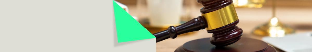 Les mesures de protection juridique