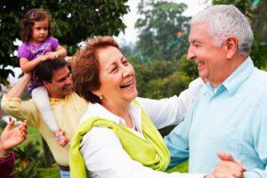 Se ressourcer, découvrir et se découvrir en partant en vacances avec France Alzheimer