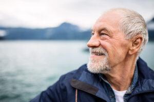 A quoi une personne âgée employeur s'engage-t-elle en choisissant le CESU?